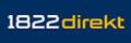 1822direkt Girokonto - 100 € Bonus für Neukunden