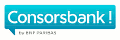 Consorsbank Girokonto - Kostenloses Konto ohne Bedingungen