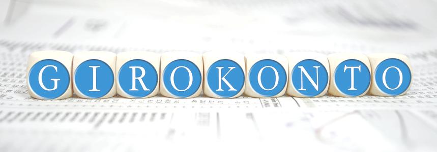 Girokonto-Kostenrechner » Alle Anbieter im Vergleich