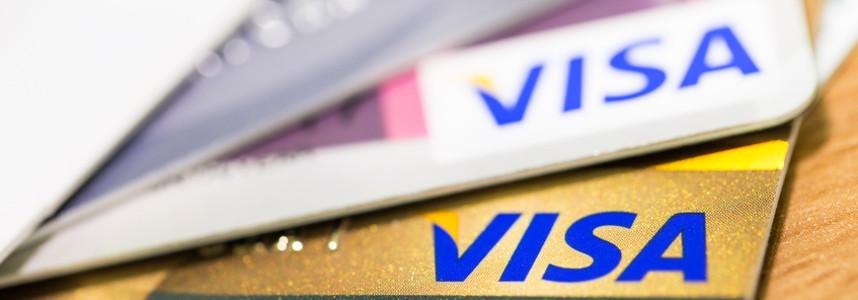 Girokonto mit Kreditkarte im Vergleich