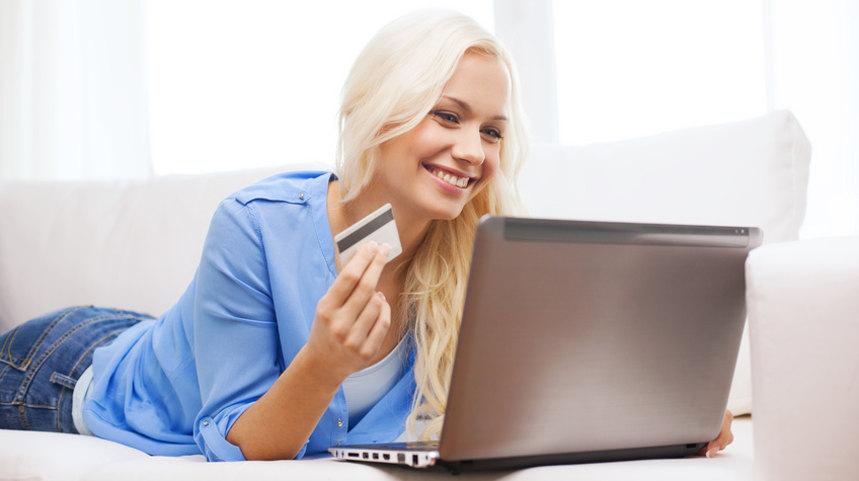 Kosten & Gebühren von Girokonten und Kreditkarten vergleichen