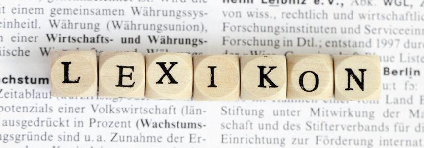 Gehaltskonto im Lexikon erklärt