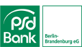 PSD Bank Berlin Brandenburg Girokonto