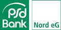 PSD Bank Nord Girokonto
