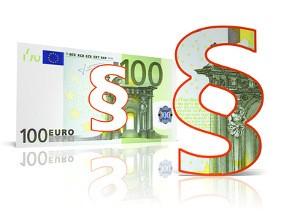 Was sich mit dem vorgesehenen Zahlungskontengesetz für Verbraucher ändert