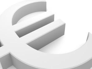 Die Bundesbank meldet einen Anstieg bei den Blüten